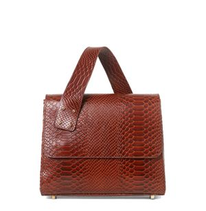 Bag Kerry Nature Python