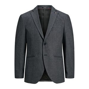 Jack & Jones Rotterdam Blazer - Dark Navy