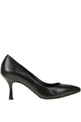 Andrea Pinto Leather pumps