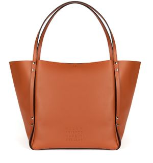 Hill & Friends Marlow Tote