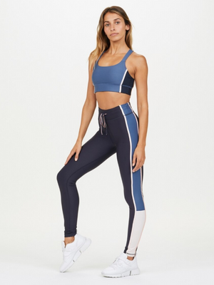 Puerto Yoga Leggings