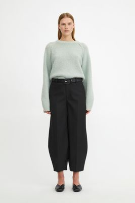 Francisca Knitted Sweater