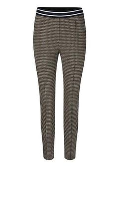 Marc Cain Sports Trousers PS 81.10 J31
