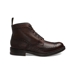 Loake Mens Bedale