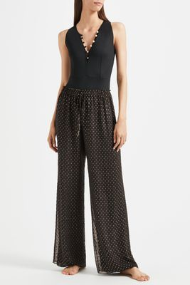 Ayah Trousers