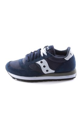 Saucony Trainers in Blue