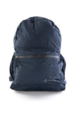 BARBOUR WEATHER COMFORT BACKPACK NAVY