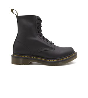 Dr Martens PASCAL VIRGINIA BOOT