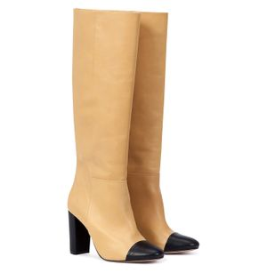 Boot Miss Coco
