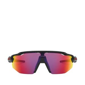 Oakley ®  OO9442 - Radar Ev Advancer - Black - 944201 - 38