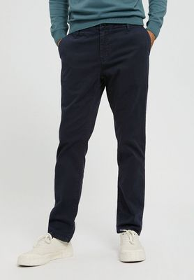 Armed Angels • Aato Slim Chinos • Depth Navy