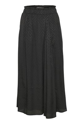 Gestuz Carli Skirt (Black)