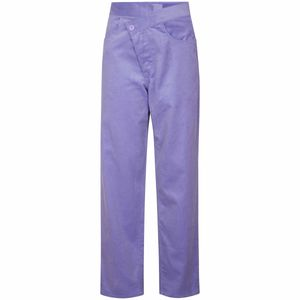 Drop Fly Lilac