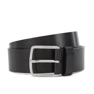 boss sjeeko belt , Colour:BLACK