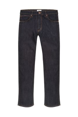 Greensboro Jeans Dark Rinse