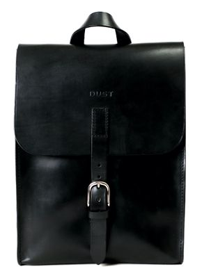 The Dust Italy Mod 120 Backpack