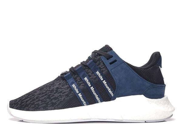 ADIDAS X WHITE MOUNTAINEERING EQT SUPPORT FUTURE