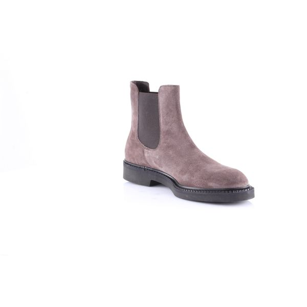 Fratelli Rossetti Boots Boots Men Mud In Brown